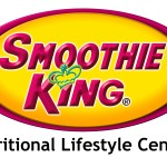 smoothie-king-logo